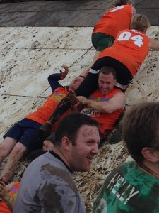 toughmudder_JDR