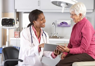 It's Time for Practices to Engage in Patient Engagement