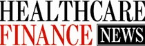 From Healthcare Finance News: Data Quality Killed My...