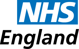 Thinking Beyond Interoperability: NHS England and the...