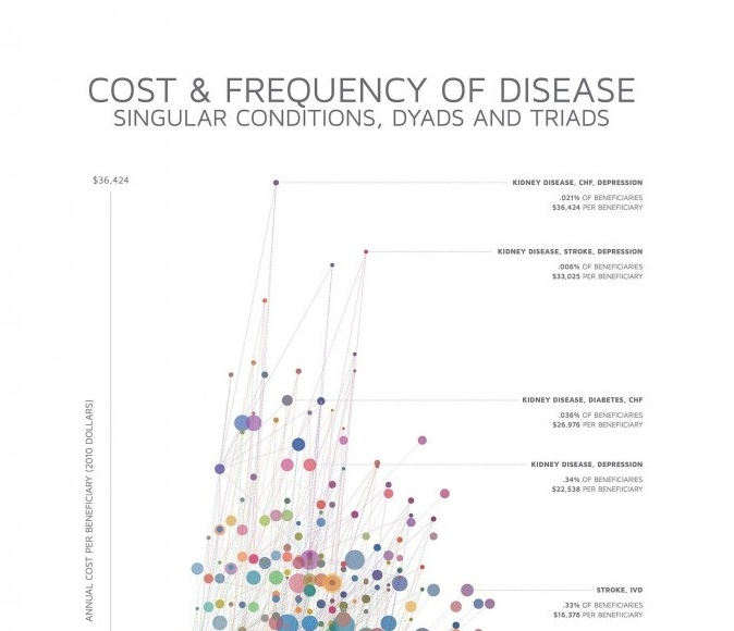 cost_and_frequency_of_disease-683x1024