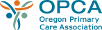 OPCA Oregon Primary Care Association