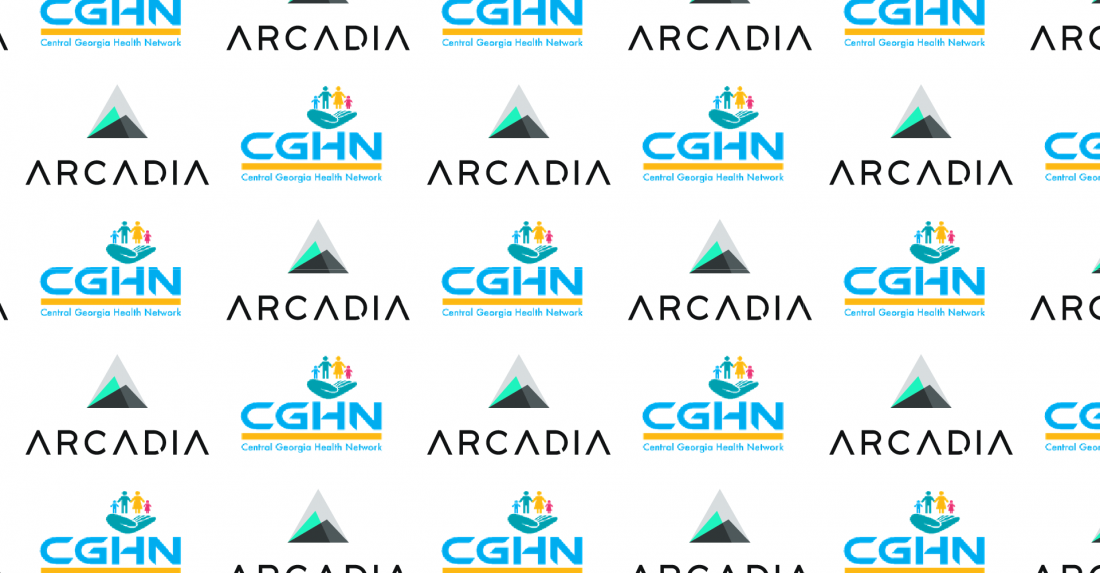 CGHN selects Arcadia