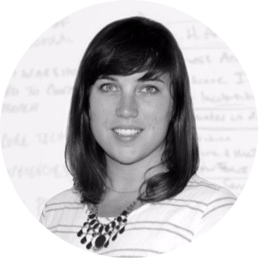 Lauren McNamara - Product Manager for Performance Analytics
